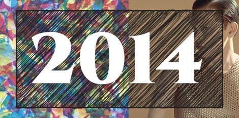 2014blog