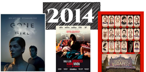 2014blog2