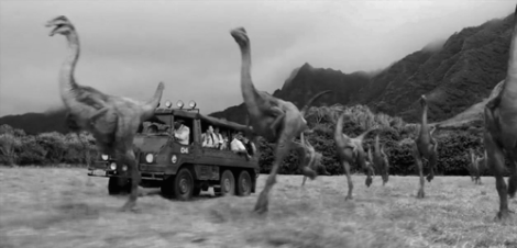 Jurassic-World_2015-6
