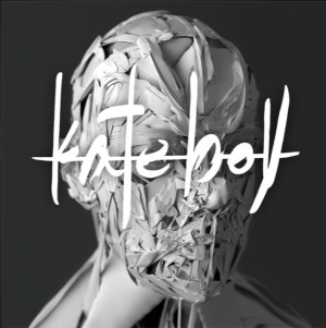 KateBoy