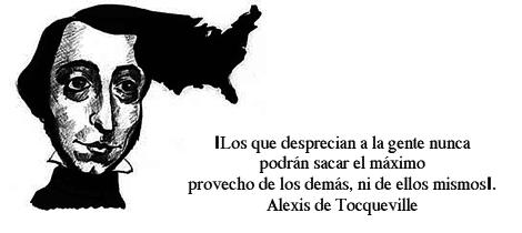 alexistocqueville
