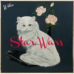 Wilco,